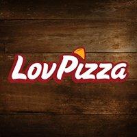 Lov Pizza