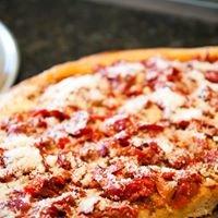 Scotto's Famous Pizza (Hermitage PA)