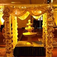 Balloons, Decor and More