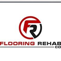 Flooring Rehab Co