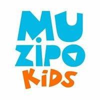Muzipo Kids Ankara Ümitköy