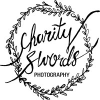 Charity Swords Photography