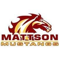 Mattson Middle School
