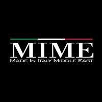MIME Group Dubai