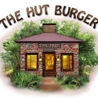 The Hut Burger الكوخ برجر