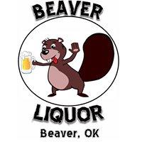 Beaver Liquor