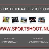 Sportshoot.nu