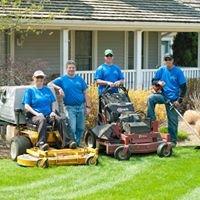 Lake Erie Property Maintenance