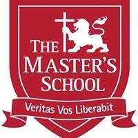 The Master's School Alumni
