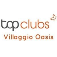 TOP Clubs Villagio Oasis