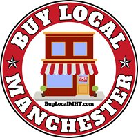 Buy Local Manchester