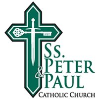 Ss. Peter & Paul Catholic Church - Collinsville, IL