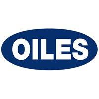 OILES America Corporation