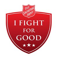 The Salvation Army - Sturgis, MI.