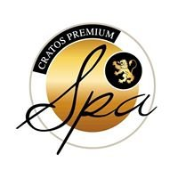 Cratos Premium Spa