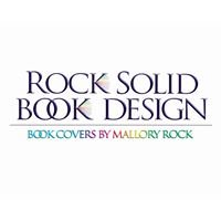 Rock Solid Book Design - Book Covers by Mallory Rock
