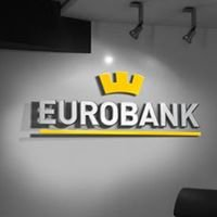 Євробанк