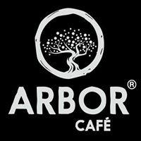ARBOR Café