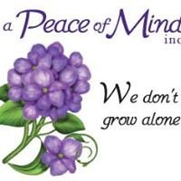 A Peace of Mind, Inc
