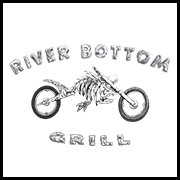 The River Bottom Bar and Grill