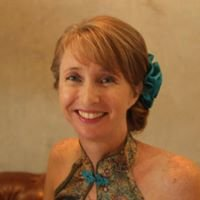 Naturopath - Lisa Tassell