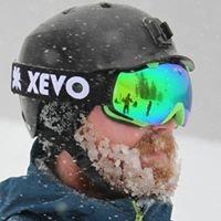 Xevo Optics