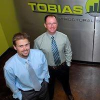 Tobias & West Structural Engineers