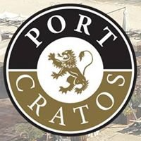 Port Cratos