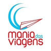Mania Das Viagens