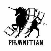 Hsmcsu Film Society