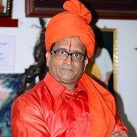 Madhavi Krupa Coaching