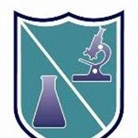 NH Materials Laboratory, Inc