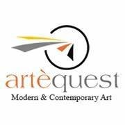 Artequest Art Gallery