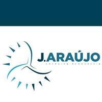 J.Araujo Energias Renováveis