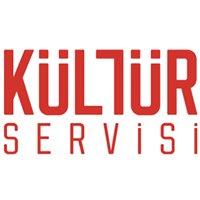 Kültür Servisi
