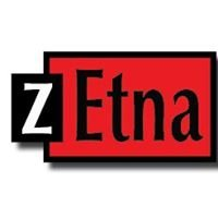 zEtna Kiadó