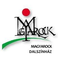 Magyarock Dalszínház
