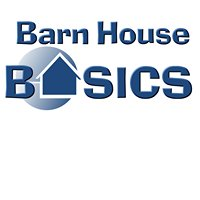 Barn House Basics