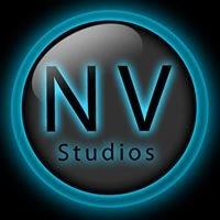 NV-Studios & Productions