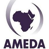 The Africa & Middle East Depositories Association - AMEDA