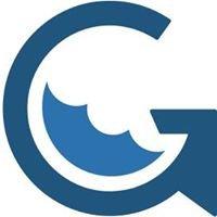 Glenn Underwater Services, Inc.