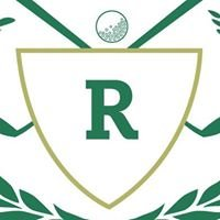 Rawiga Golf & Swim Club