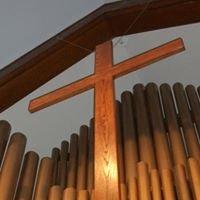 First Baptist Church - Sharon PA