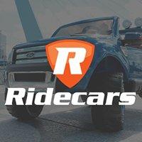 RideCars
