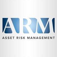 Asset Risk Management