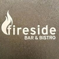 Fireside Bar & Bistro