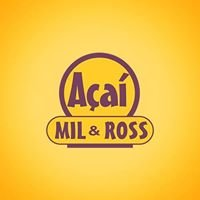 Açaí Mil & Ross