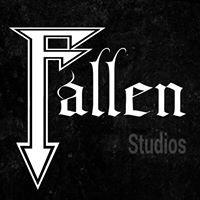 Fallen Studios