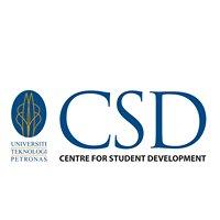 UTP Centre for Student Development