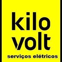Kilovolt Serviços Elétricos